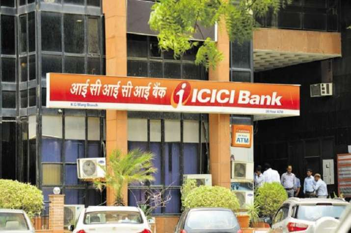 ICICI Bank posts Q1 standalone net profit of Rs 1,908 crore- India TV Paisa