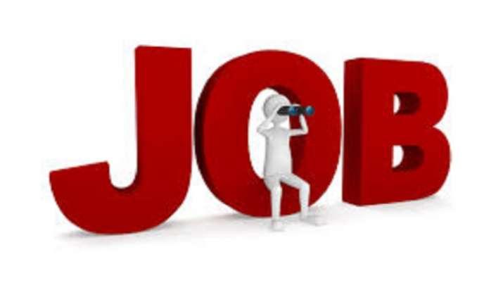 assam petro chemical recruitment- India TV