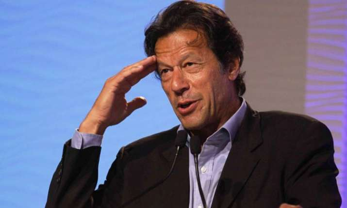 IMF approves USD 6 billion loan for cash-strapped Pakistan- India TV Paisa