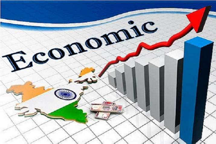 Strong rupee, lower GDP likely to tame inflation in India to 4.1 pc in FY20: ADB- India TV Paisa