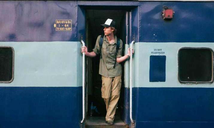 Railways to offer additional 4 lakh berths per day by October with green technology- India TV Paisa
