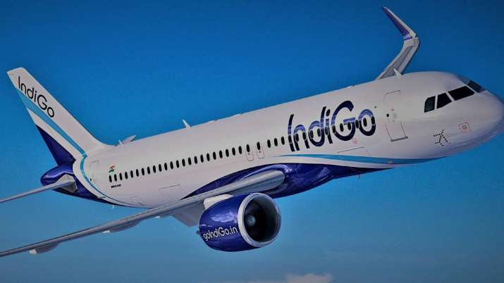 IndiGo offers flight tickets from ₹999 in new flash sale- India TV Paisa