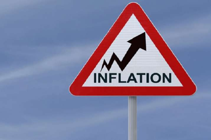 Nirmala Sitharaman says Inflation will remain under control - India TV Paisa
