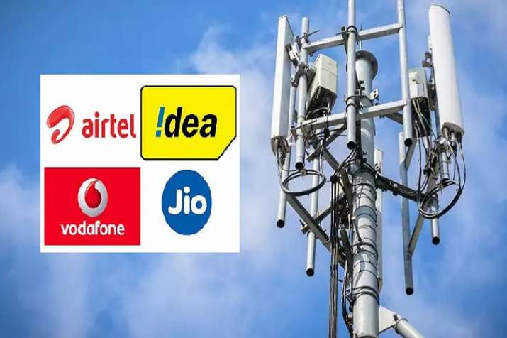DCC approves Rs 3,050 cr penalty on Airtel, Voda Idea; telecom operators plan legal recourse- India TV Paisa