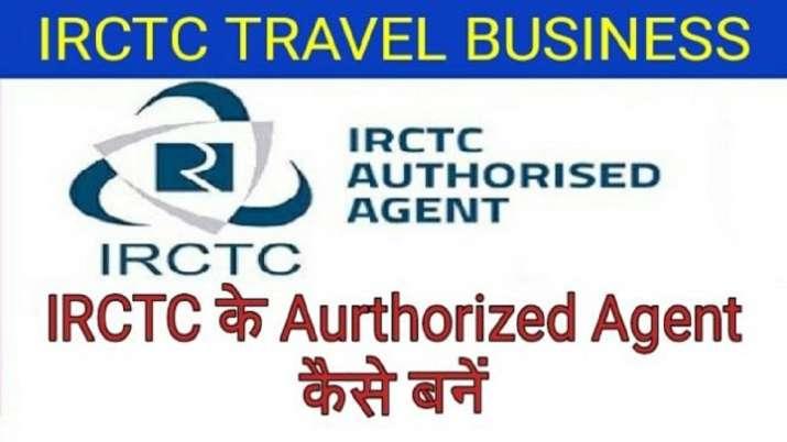 irctc booking agent- India TV