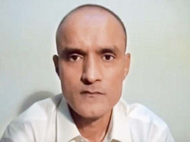ICJ to decide on Kulbhushan Jadhav death sentence by pakistani military court tomorrow- India TV
