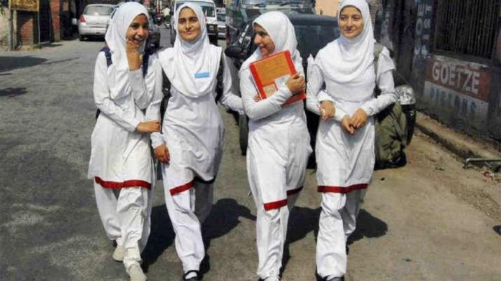 jamia milia islamia upsc result- India TV