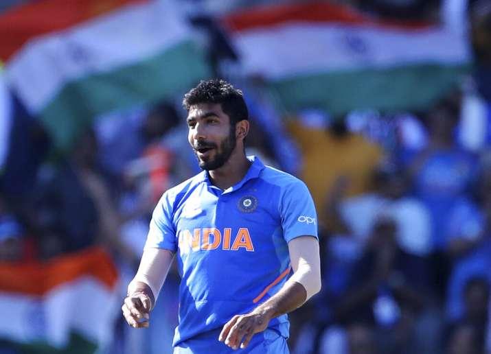 अगर हम दूरदर्शी नहीं होते तो हार्दिक और जसप्रीत बुमराह टेस्ट क्रिकेट नहीं खेल पाते : एमएसके प्रसाद - India TV