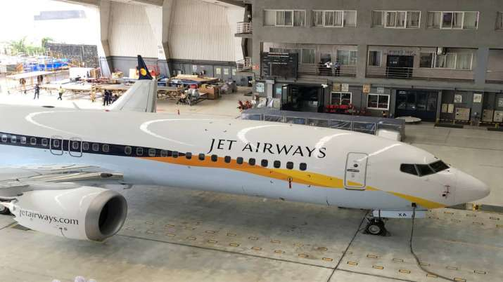Dutch bankruptcy administrator moves NCLAT on Jet Airways matter- India TV Paisa