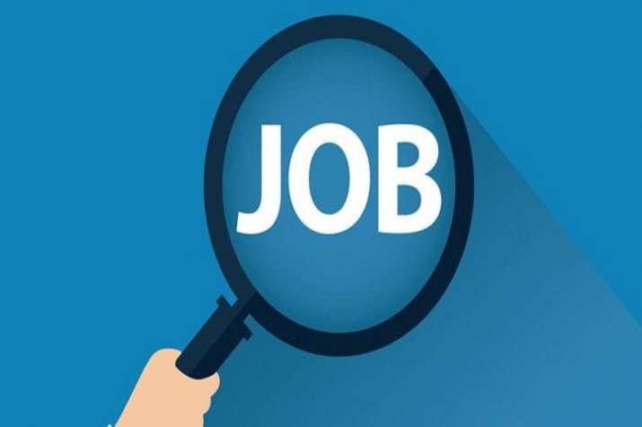 bihar teacher recruitment 2019- India TV