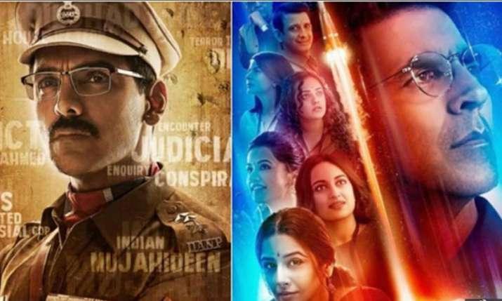 जॉन-अक्षय- India TV