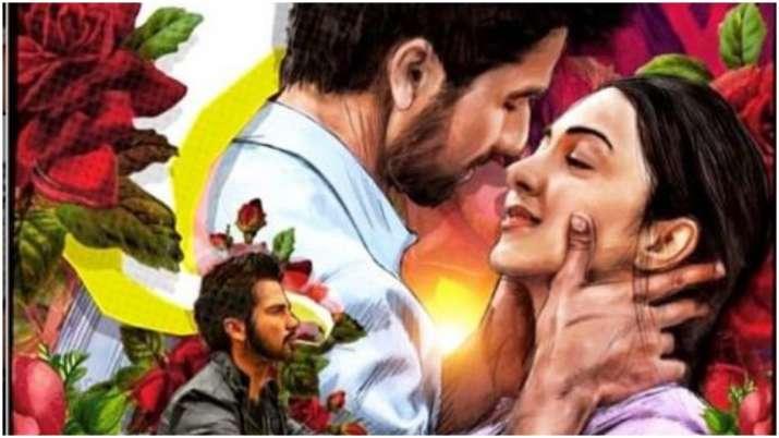 Kabir Singh- India TV