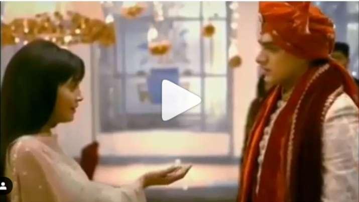 Yeh Rishta Kya Kehlata Hai New Promo Out- India TV