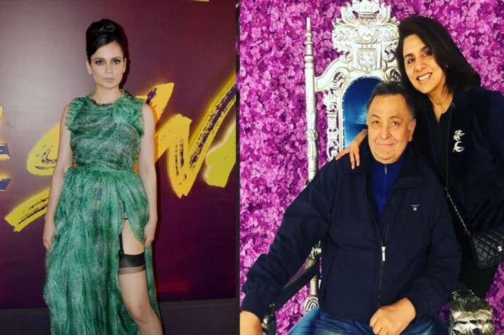 Latest bollywood news 8 july- India TV