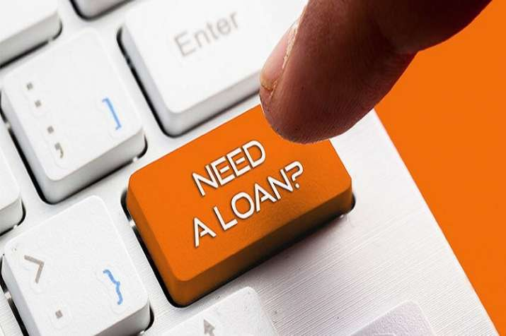 how to apply bank loan - India TV Paisa