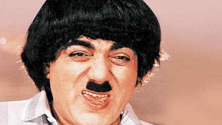 महमूद अली- India TV