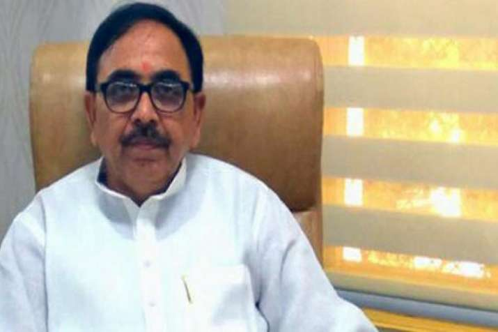 Skill development ministry launches Kaushal Yuva Samwaad- India TV Paisa