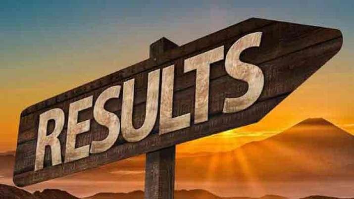 ncert cee result 2019- India TV