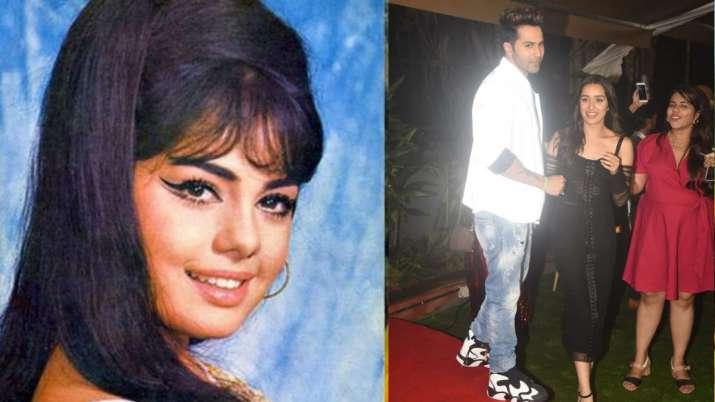 Bollywood Latest News 31st July 2019- India TV