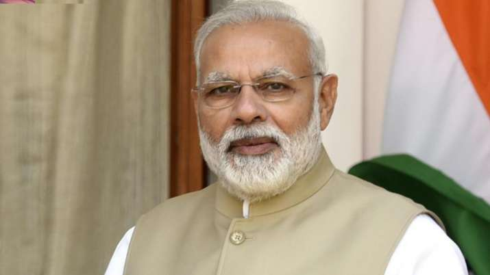 प्रधानमंत्री नरेन्द्र मोदी आज नाश्ते पर करेंगे महिला सांसदों से मुलाकात- India TV