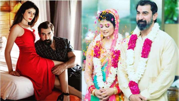नवाब शाह-पूजा बत्रा- India TV