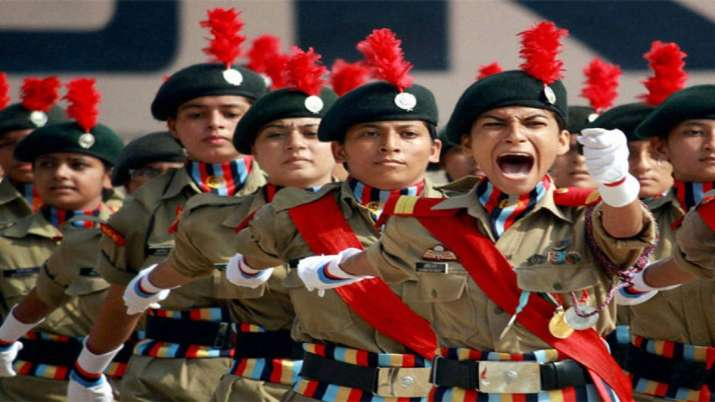 indian army jobs 2019- India TV