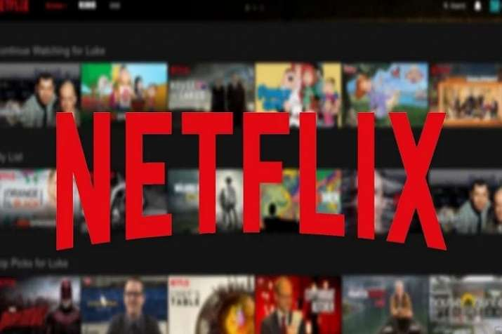 Netflix to roll out cheaper mobile-screen plans in India- India TV Paisa