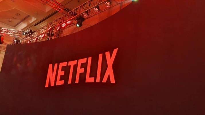 Netflix unveils mobile plan in India at Rs 199 per month- India TV Paisa