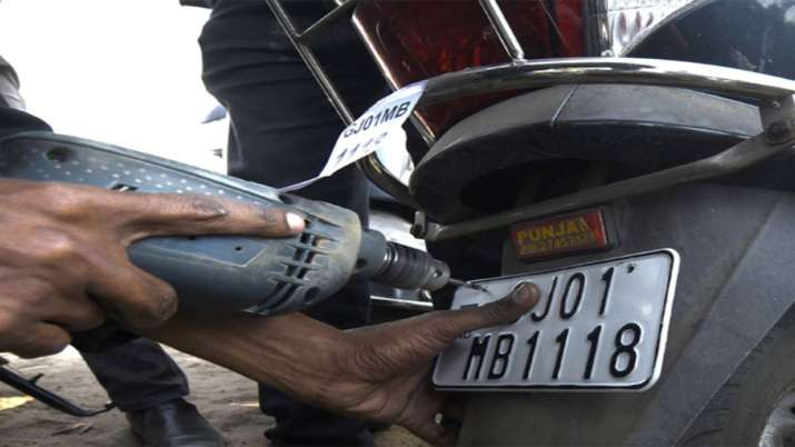 Proposed hike in registration fees will further aggravate the de-growth of the auto industry- India TV Paisa