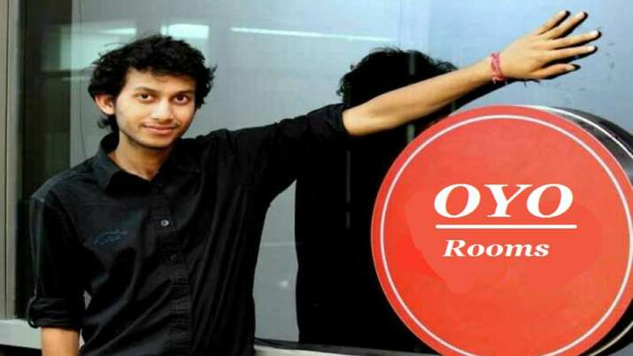 OYO founder Ritesh Agarwal to buy back shares from early investors for USD 2 bn- India TV Paisa