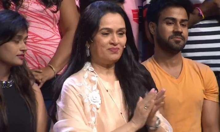 The Kapil Sharma Show- India TV