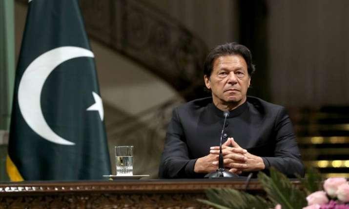 Pak govt extends deadline for declaring undisclosed assets- India TV Paisa