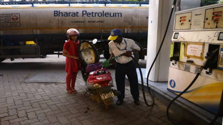 Assocham seeks inclusion of petroleum products in GST- India TV Paisa