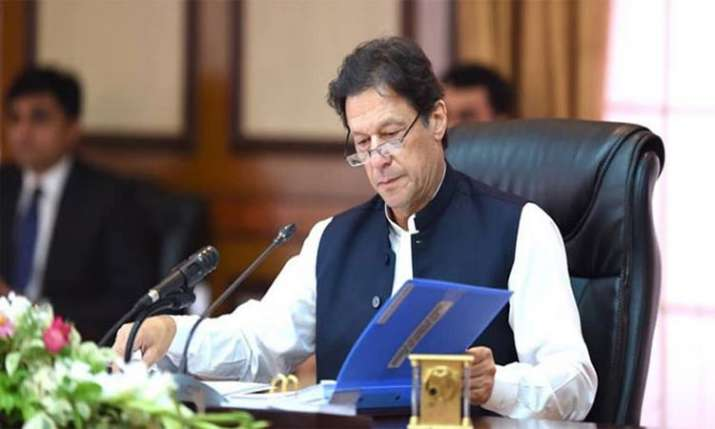 PM Imran Khan owns assets worth more than Rs 10 core- India TV Paisa