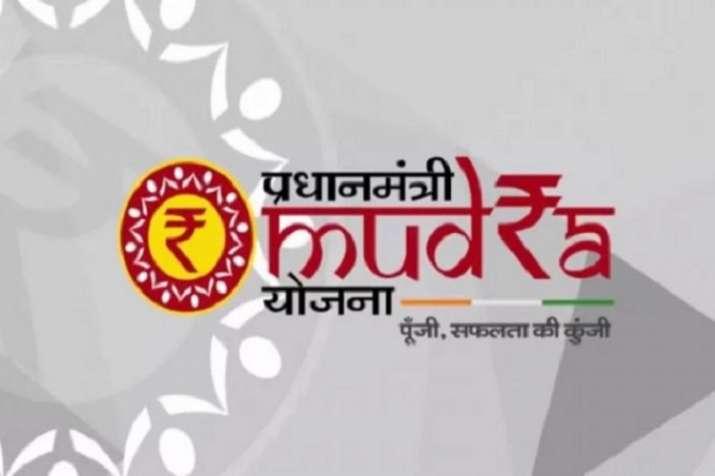 PM Mudra Yojana- India TV Paisa