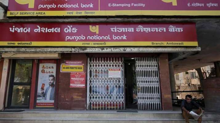 PNB returns to black, posts standalone net profit of Rs 1,019 cr in Q1- India TV Paisa