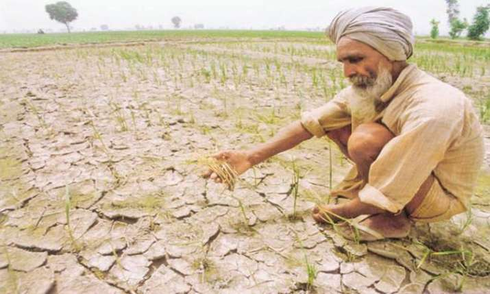 24 states received deficient rainfall in June - India TV Paisa