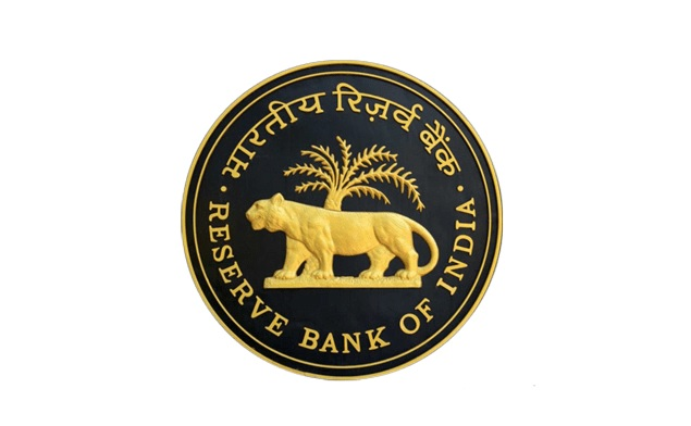 RBI report on development of secondary market for corporate loans likely by next month- India TV Paisa