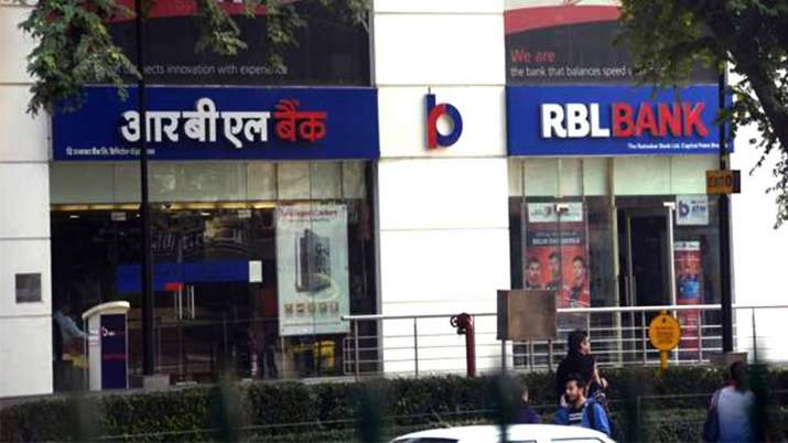 RBL net jumps 41%, but warning on NPAs sends stock diving 14%- India TV Paisa