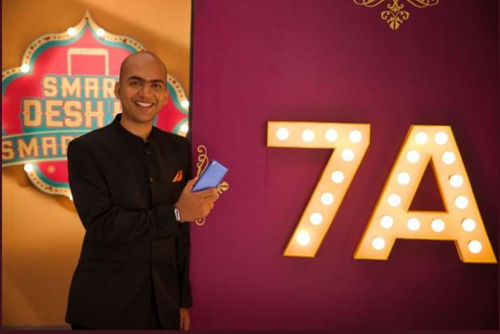Redmi 7A Debuts in India, Price Starts at Rs. 5,999- India TV Paisa