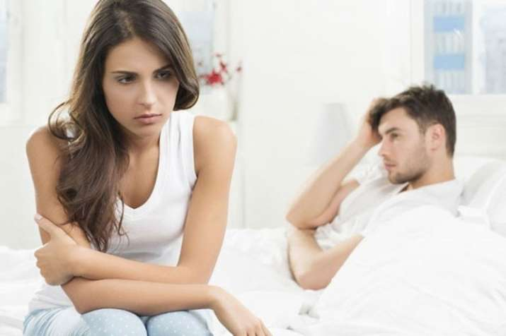 why women lose interest in relationship with their partner revealed study- India TV