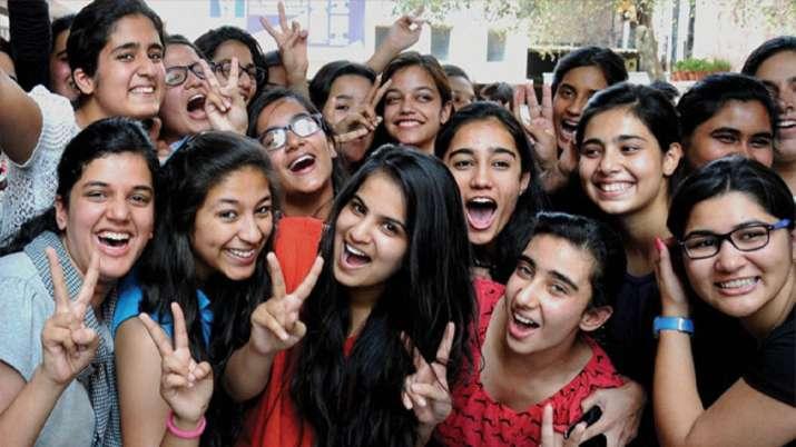 du dsj result 2019- India TV