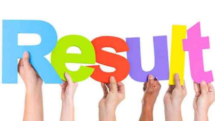 bihar ssc assistant teacher result 2019- India TV