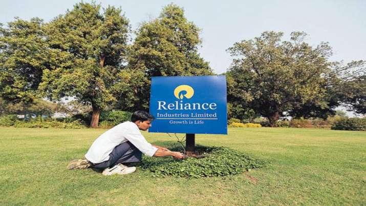 Reliance Q1 profit rises 7percent YoY to Rs 10,104 crore- India TV Paisa