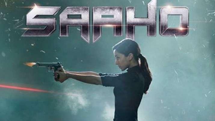 श्रद्धा कपूर- India TV