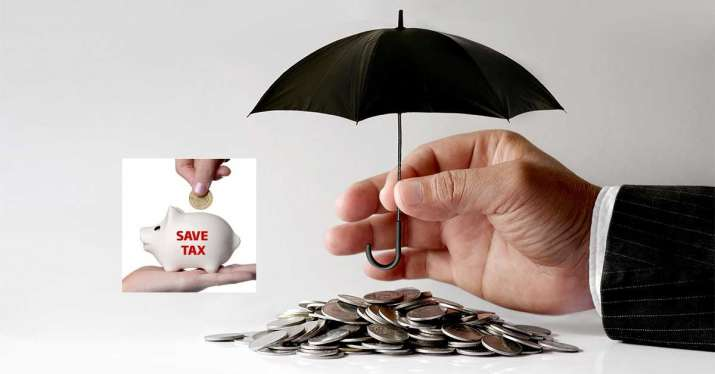 Survey report claims Indians buy insurance for tax saving and investment- India TV Paisa