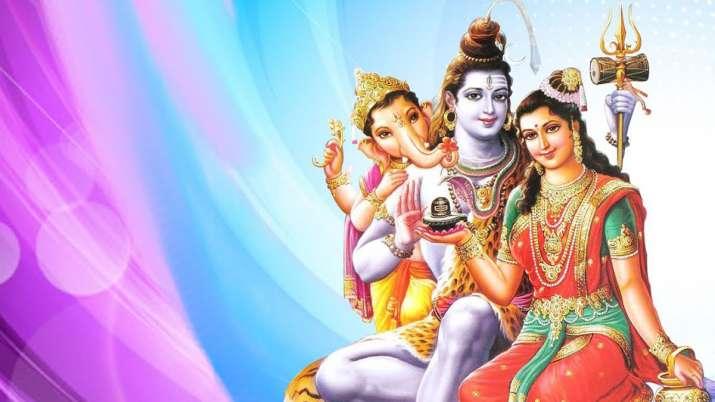mangla gauri vrat- India TV