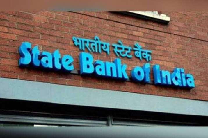 SBI cuts lending rates by 5 bps- India TV Paisa