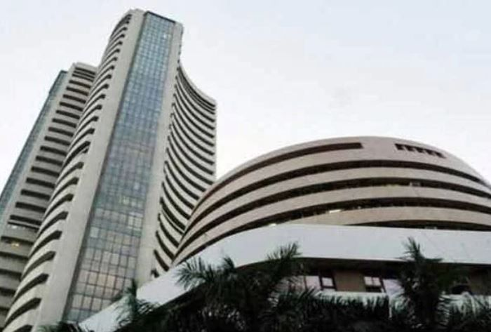 Sensex, Nifty close higher for 2nd day- India TV Paisa