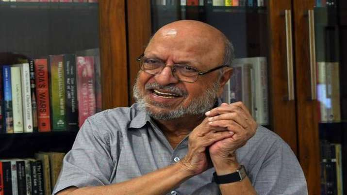 49 celebrities including Shyam Benegal and Anurag Kashyap writes to PM Modi on Mob Lynching - India TV